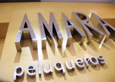 AmaraWeb 12